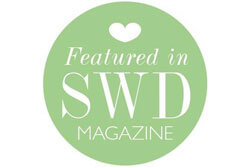 SWD Magazine