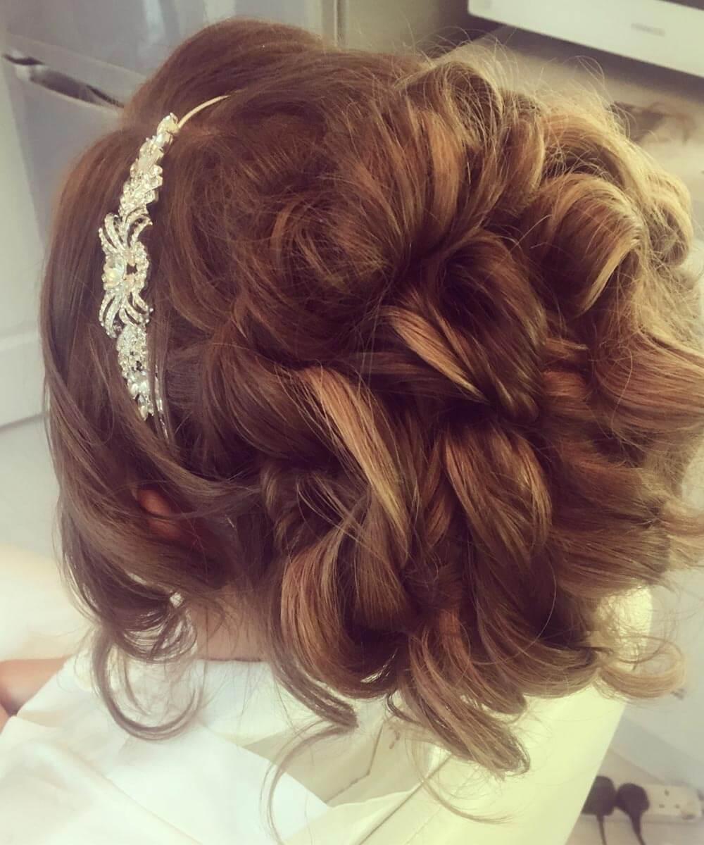 Easter-Wedding-Bride-Hair