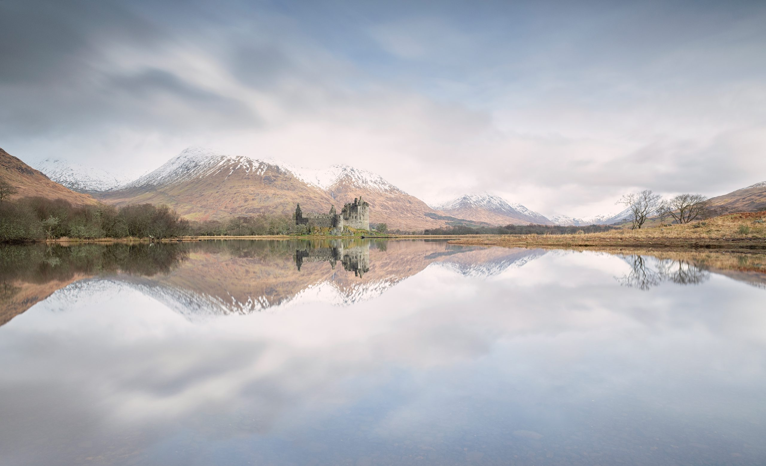 2020 03 04 kilchurn castle2 small-
